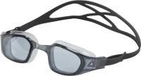 Очки для плавания Reebok CE1514 -