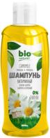 Шампунь для волос Bio Naturell Ромашка (1л) -