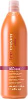 Шампунь для волос Inebrya Color для окрашенных и мелированных волос (1л) -