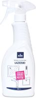 Чистящее средство для ванной комнаты Deante ZZZ 000A -