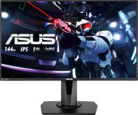 Монитор Asus VG279Q -