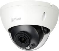 IP-камера Dahua DH-IPC-HDBW5241RP-ASE-0280B -