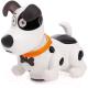 Интерактивная игрушка Sima-Land Игрушка-собака Лакки / 4669852 -
