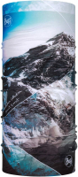 Бафф Buff Mountain Collection Original Mount Everest (121757.555.10.00) -