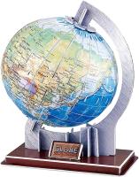 Глобус сборный Darvish Глобус / DV-T-2204 -