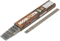 Электрод Monolith РЦ 2мм (1кг) -