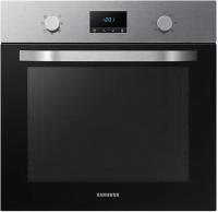 Электрический духовой шкаф Samsung NV68R1340BS/WT -