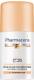 Тональный флюид Pharmaceris F нежный SPF20 01 слоновая кость (30мл) -