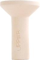 Чаша для кальяна Upper Minimal One Phunnel Bowl / AHR01297 -