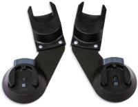 Адаптер для коляски Bumbleride Для Maxi-Cosi Cybex Nuna -