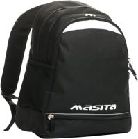 Рюкзак спортивный Masita Striker 6315 (черный) -