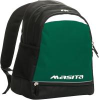 Рюкзак спортивный Masita Striker 6315 (зеленый) -