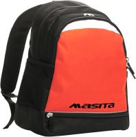Рюкзак спортивный Masita Striker 6315 (оранжевый) -