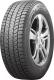 Зимняя шина Bridgestone Blizzak DM-V3 215/65R16 102S -