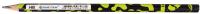 Простой карандаш Darvish Корова / DV-8093 -
