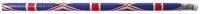 Простой карандаш Darvish DV-5596 -