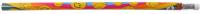 Простой карандаш Darvish DV-5597 -
