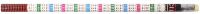 Простой карандаш Darvish DV-5601 -