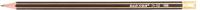 Простой карандаш Darvish DV-162-12 -