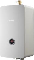 Электрический котел Bosch Tronic Heat 3500 4кВт -
