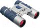 Бинокль Konus Explo 8x21 / 76572 -