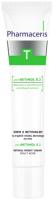 Крем для лица Pharmaceris T Pure Retinol 0.3 ночной с ретинолом (40мл) -
