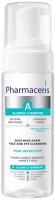 Пенка для умывания Pharmaceris A Puri-Sensilium нежная (150мл) -