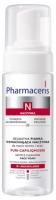 Пенка для умывания Pharmaceris N Puri-Capiliqmusse нежная (150мл) -