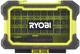 Набор бит Ryobi RAK31MSDI (5132003307) -