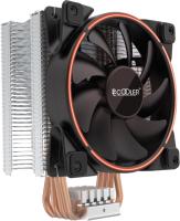 Кулер для процессора PCCooler GI-X4R V2 -