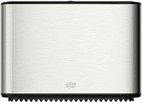 Диспенсер для туалетной бумаги Tork 460006 -