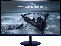 Монитор Samsung C27H580FDI -