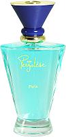 Парфюмерная вода Pergolese Rue Pergolese (50мл) -