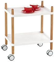 Сервировочный столик Halmar Bar-10 -