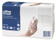 Бумажные полотенца Tork Xpress 471103 (20x190шт Н2) -