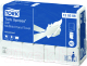 Бумажные полотенца Tork Xpress 120288 (в листах) -