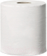 Бумажные полотенца Tork Reflex 120000 -