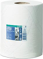 Бумажные полотенца Tork 130044 -