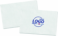 Бумажные полотенца Tork 15850 -