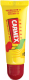 Бальзам для губ Carmex Cherry SPF15 (10г) -
