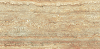 Плитка ProGres Керамогранит Колизей LR0014 (300x600, светло-коричневый) -