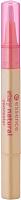 Консилер Essence Stay Natural с кисточкой тон 01 (1.5мл) -