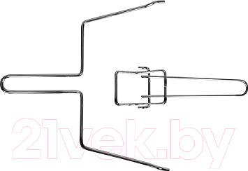Ростер Redmond Skyoven RO-5706S