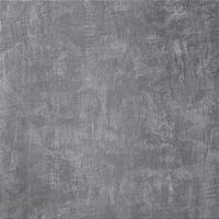 Плитка Сокол Ласкала LSC2 (440x440, серый) -