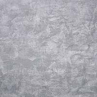 Плитка Сокол Ласкала LSC1 (440x440, серый) -