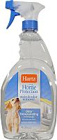 Средство устранения запаха мочи Hartz 12536 (946мл) -