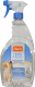 Средство для нейтрализации запахов Hartz 12536 (946мл) -