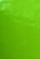 Плитка Сокол Коктейль-Зоопарк Арлекино А-7 (200x330, зеленый) -