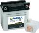 Мотоаккумулятор Varta 12N7-3B YB7L-B / 507012004 (7 А/ч) -