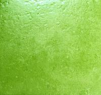 Плитка Сокол Арлекин АК7 (330x330, зеленый) -